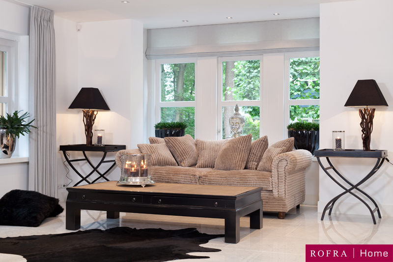 Perfecte Tapijt Woonkamer : Perfecte tapijt woonkamer vloerkleed bank perfect leg het