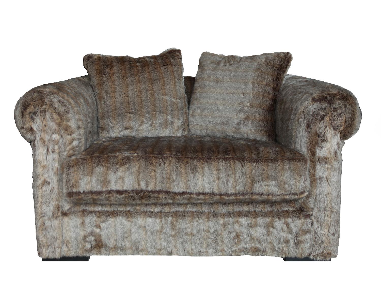 breiter sessel sacramento stoff. Black Bedroom Furniture Sets. Home Design Ideas