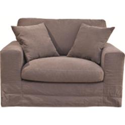 breiter sessel seattle. Black Bedroom Furniture Sets. Home Design Ideas