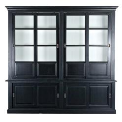 schrank cupboard warnick 4 t ren alle ral farben. Black Bedroom Furniture Sets. Home Design Ideas