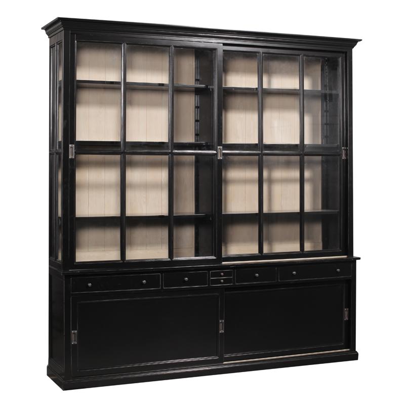 schrank grand salem mdf alle ral farben. Black Bedroom Furniture Sets. Home Design Ideas