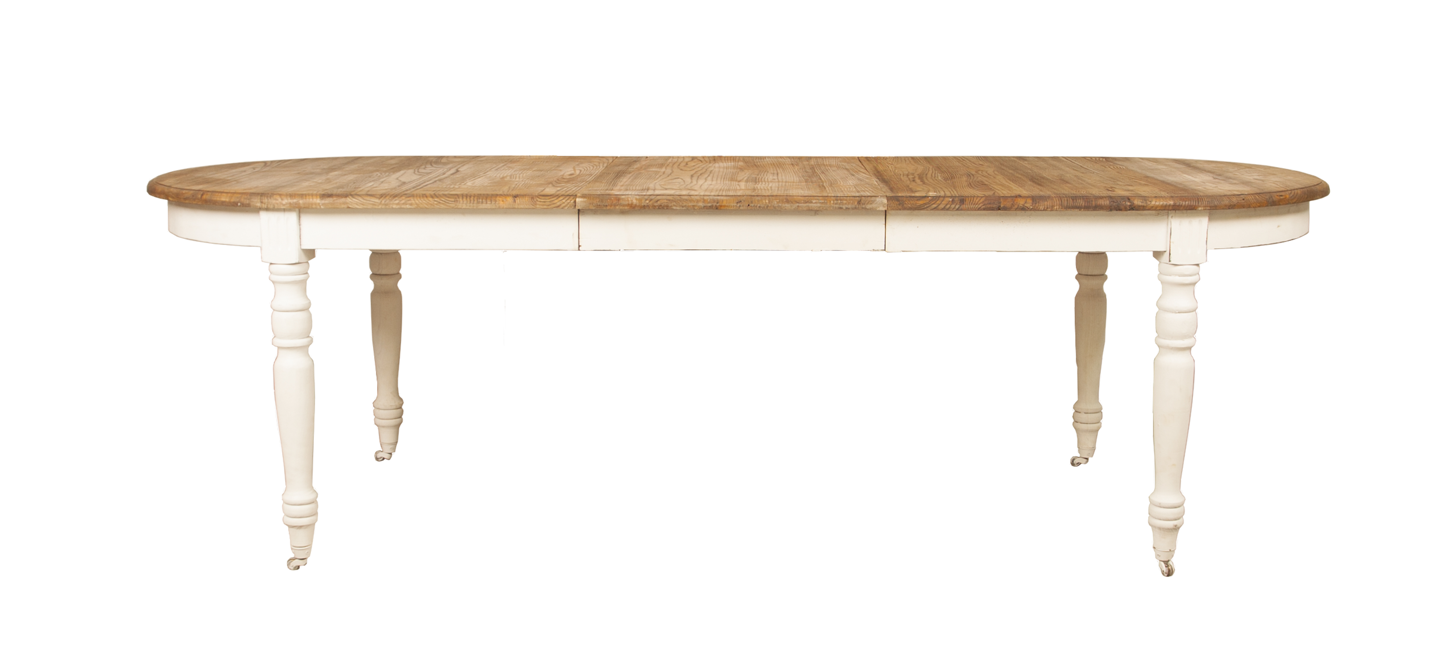 Diningtable extension for Serie a table 99 00
