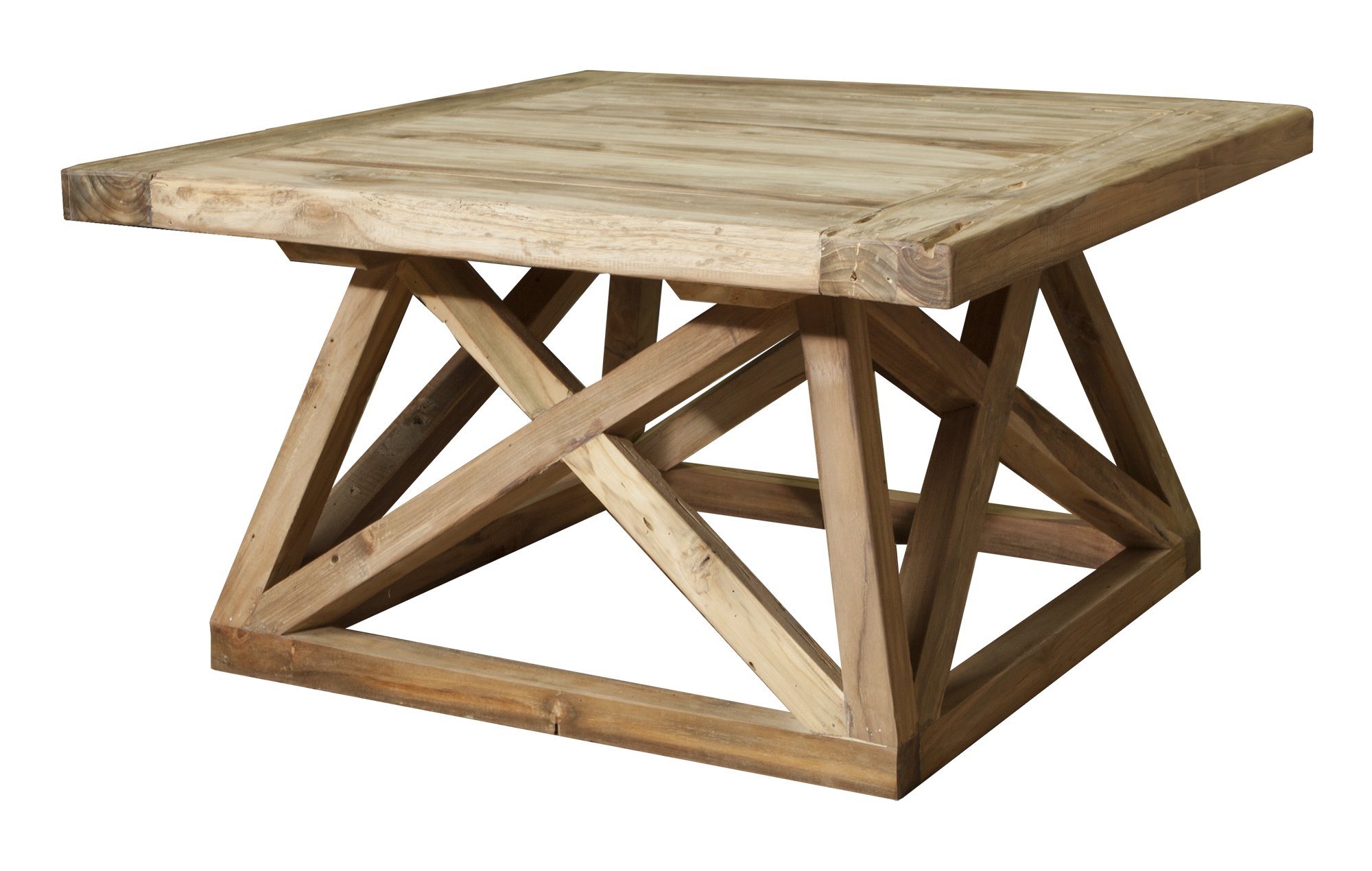 Small furniture end table bridge 80x80 for Table bridge