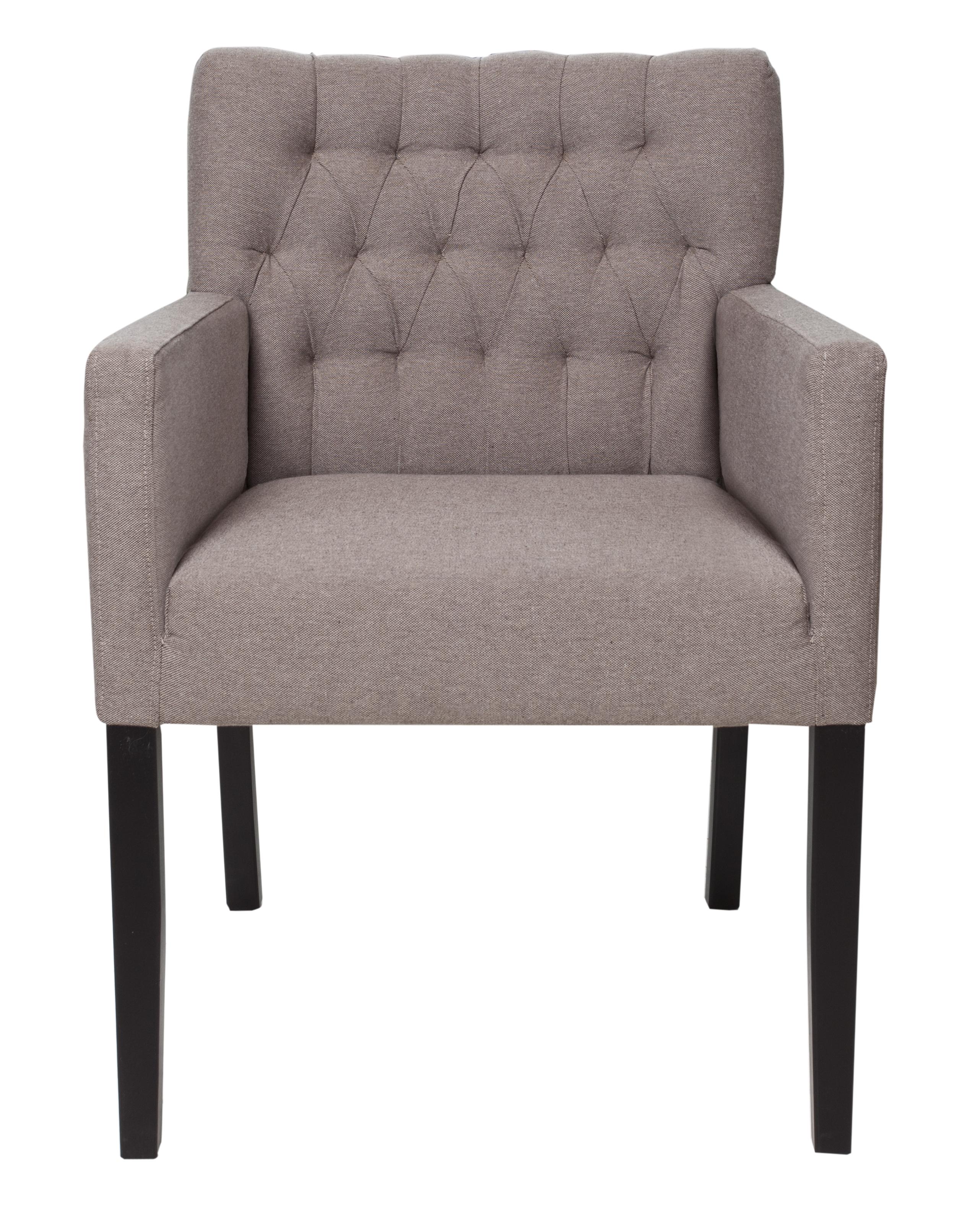 hussen fur sessel mit armlehne m bel inspiration und. Black Bedroom Furniture Sets. Home Design Ideas